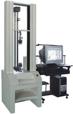 China Laboratory Precise Electronic Material Universal Testing Machine,UTM fournisseur
