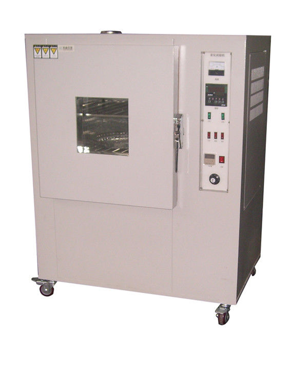 High Temperature Environmental Test Chamber Industry Thermal Shock Chamber Drying Oven