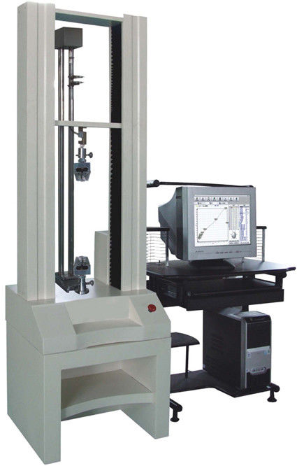Laboratory Customize Industrial Material Universal Testing Machine,UTM